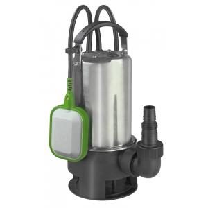Dagaanbieding - Dompelpomp Flow SPV550 semi PI dagelijkse aanbiedingen
