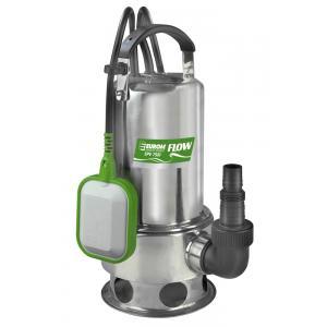 Dagaanbieding - Dompelpomp Flow SPV750i dagelijkse aanbiedingen