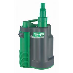 Dagaanbieding - Dompelpomp Flow Pro 550CW dagelijkse aanbiedingen