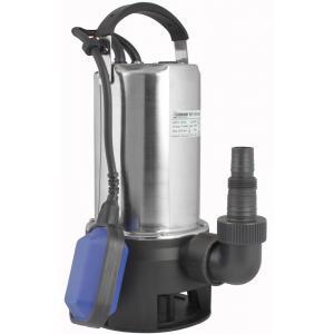 Dompelpomp Flow SPV550 semi PI