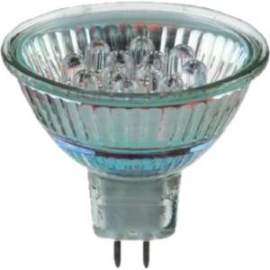Aurora 12-LED vervangingslamp