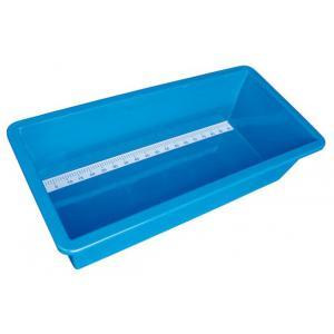 Dagaanbieding - Koi opmeetbak polyethyleen dagelijkse aanbiedingen