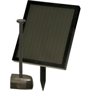 Dagaanbieding - Solar Cascade 300 fonteinpomp dagelijkse aanbiedingen
