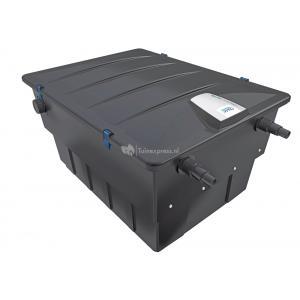 BioTec ScreenMatic2 doorstroomfilter
