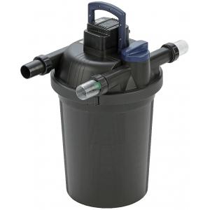 Filtoclear drukfilter - Filtoclear 16000