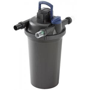 Filtoclear drukfilter - Filtoclear 30000