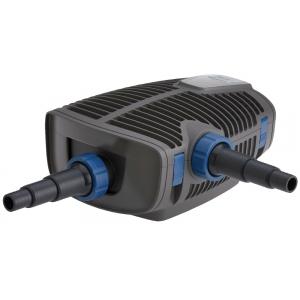 AquaMax Eco Premium vijverpomp - Eco premium 4000