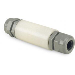 Oase onderwater kabelverbinder
