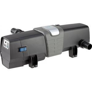 Bitron Eco UVC-filter