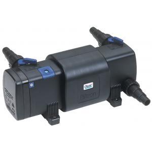 Bitron C UVC-filter
