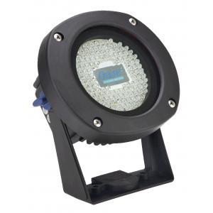 Dagaanbieding - LunAqua 10 LED schijnwerper vijververlichting dagelijkse aanbiedingen