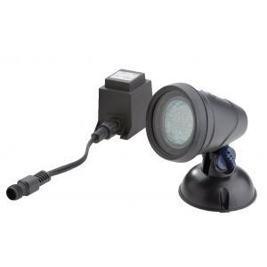 Dagaanbieding - Lunaqua Classic LED Set 1 vijververlichting dagelijkse aanbiedingen