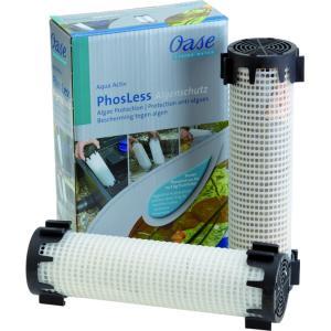 Dagaanbieding - PhosLess algenprotect dagelijkse aanbiedingen