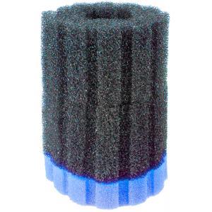 Oase Biopress 4000 filterspons