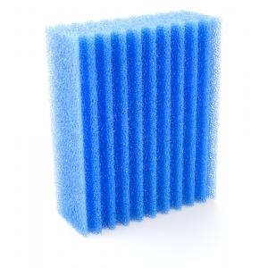Biosmart vervangspons blauw - Type 2