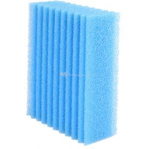 Oase Biosmart / Biotec .1 filterspons blauw