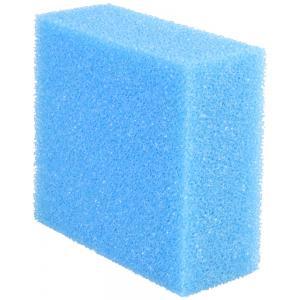 Oase Biosmart 5000-16000 filterspons blauw
