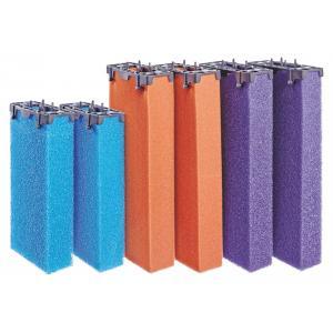 Oase Biotec premium 8000 filterspons