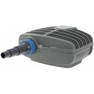 Dagaanbieding - Oase AquaMax Eco Classic 3500 vijverpomp dagelijkse aanbiedingen