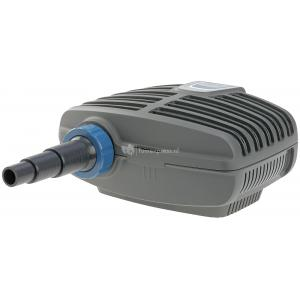 Dagaanbieding - Oase AquaMax Eco Classic 8500 vijverpomp dagelijkse aanbiedingen