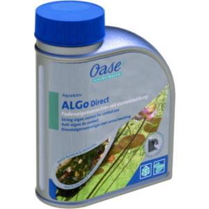 AlGo Direct - 5 liter