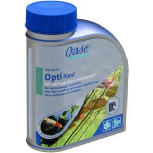 OptiPond