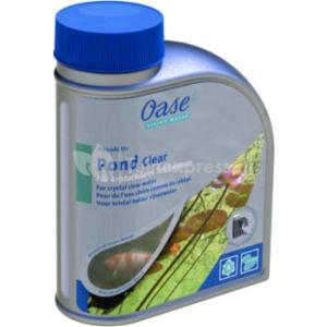 PondClear - 500 ml