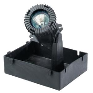Dagaanbieding - Superspot 20 Watt dagelijkse aanbiedingen