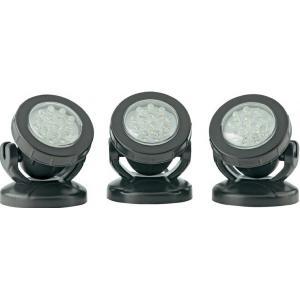 Dagaanbieding - PondoStar LED Set-3 dagelijkse aanbiedingen