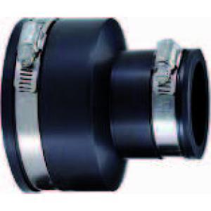 Flexibele verloopsok - 63 x 50 mm