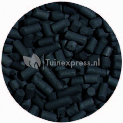 Dagaanbieding - Actief kool hydraffi 10 liter dagelijkse aanbiedingen