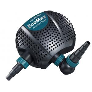 Ecomax o-serie plus vijverpomp - Ecomax O-13.000 Plus