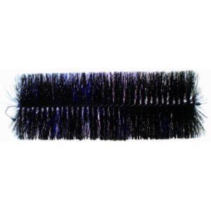 Filterborstel best brush - 60 x 15 cm