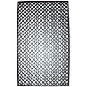 Kunststof filterrooster standaard