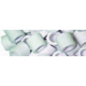Poraglass filtermateriaal