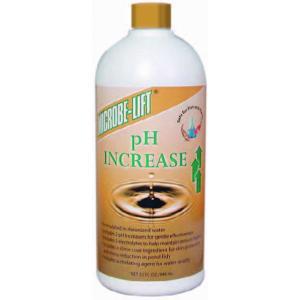 Dagaanbieding - Microbe-lift pH verhoger dagelijkse aanbiedingen