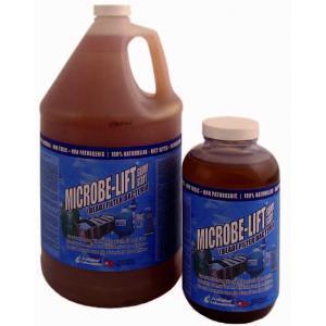 Microbe-lift super start - 0.5 liter