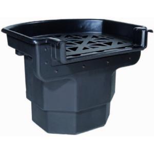 Aquaforte filterwaterval pro - Filterwaterval Pro 48
