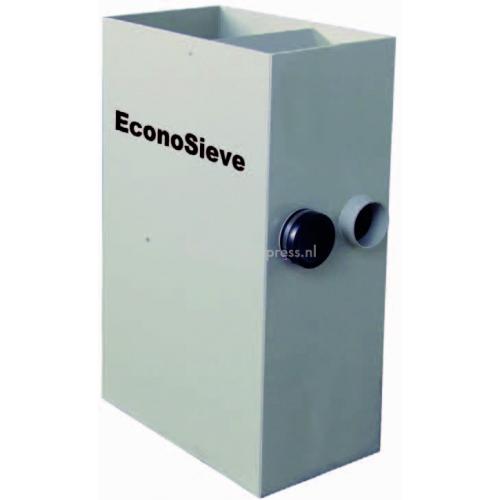 Dagaanbieding - Aquaforte Econosieve voorfilter dagelijkse aanbiedingen
