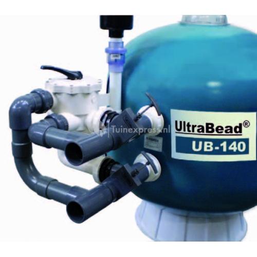 Dagaanbieding - Bypass voor Ultrabead beadfilter dagelijkse aanbiedingen