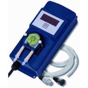Dagaanbieding - AquaForte Dosatech doseerpomp dagelijkse aanbiedingen