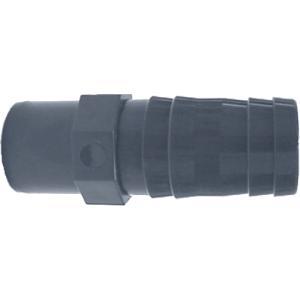 PVC slangtule - 50 mm