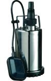 Ubbink PowerJet 9500 inox
