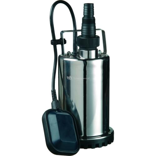 Dagaanbieding - Ubbink PowerJet 9500 inox dagelijkse aanbiedingen