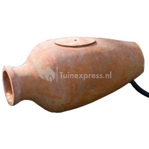 Dagaanbieding - Amphora vijverfilter dagelijkse aanbiedingen