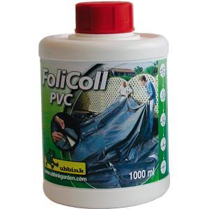 FoliColl PVC vijverfolielijm - 500 ml