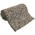 Steenfolie grijs 40 cm x 5 meter
