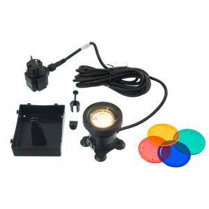 Dagaanbieding - AquaLight onderwaterverlichting 30 LED dagelijkse aanbiedingen