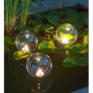 Dagaanbieding - MultiBright Float 3 LED dagelijkse aanbiedingen