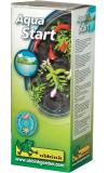 Aqua Start onderhoudsmiddel vijver